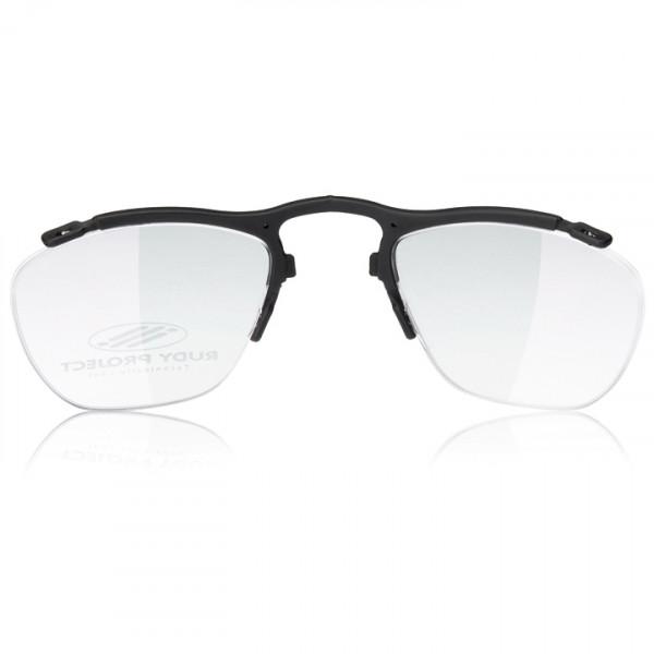 Adaptateur pour lunettes Insert