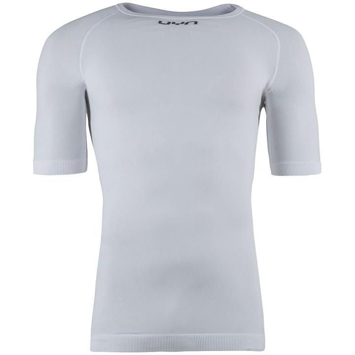 UYN FietsMotyon 2.0 onderhemd, voor heren, Maat 2XL, Onderhemd, Wielerkleding