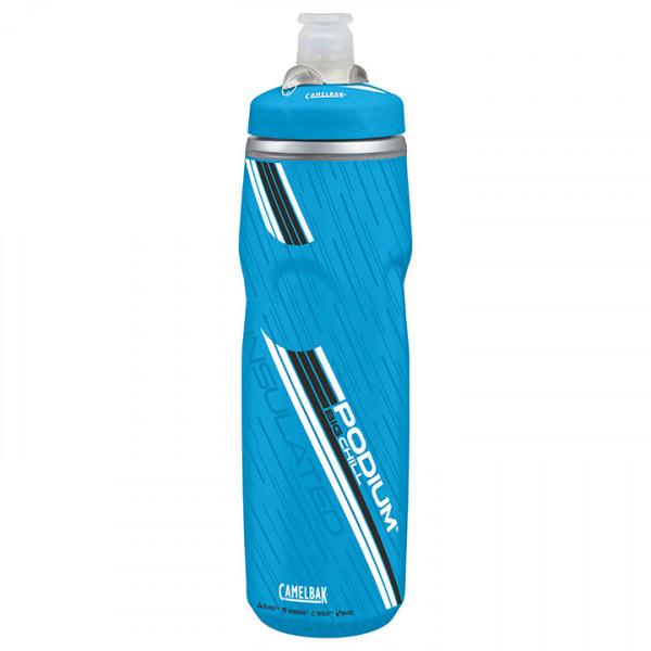 Bidon Podium Chill 620 ml