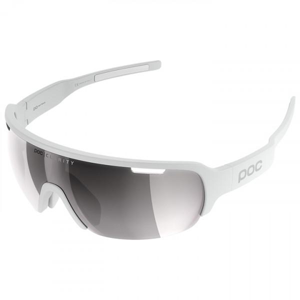 ComprarPOC Do Blade Half 2020 Gafas, Unisex (mujer / hombre), Accesorios ciclismo