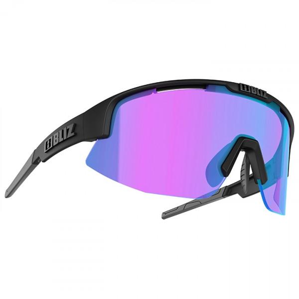 ComprarBLIZ Matrix Nordic Light 2020 Gafas, Unisex (mujer / hombre), Accesorios ciclism