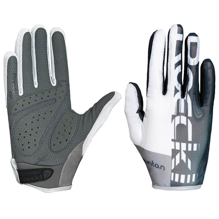 ROECKL Handschoenen met lange vingers Meran handschoenen met lange vingers, voor