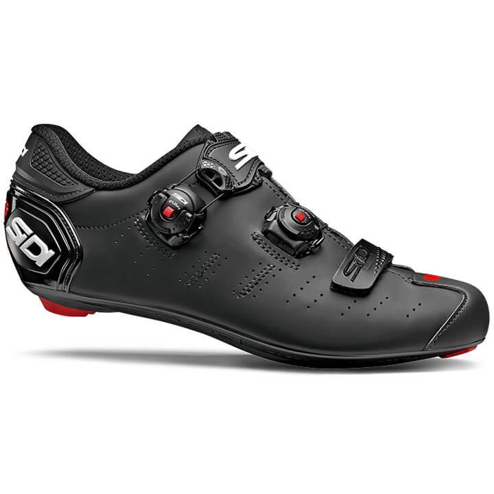 SIDI Racefietsschoenen Ergo 5 2020 raceschoenen, voor heren, Maat 43, Racefiets