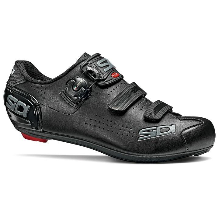 SIDI Racefietsschoenen Alba 2 Mega 2020 raceschoenen, voor heren, Maat 48, Racef