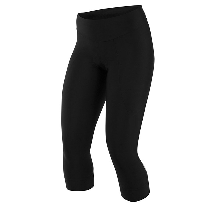 PEARL IZUMI dames kniebroek Select pursuit dameskniebroek, Maat M, Fietsbroek,