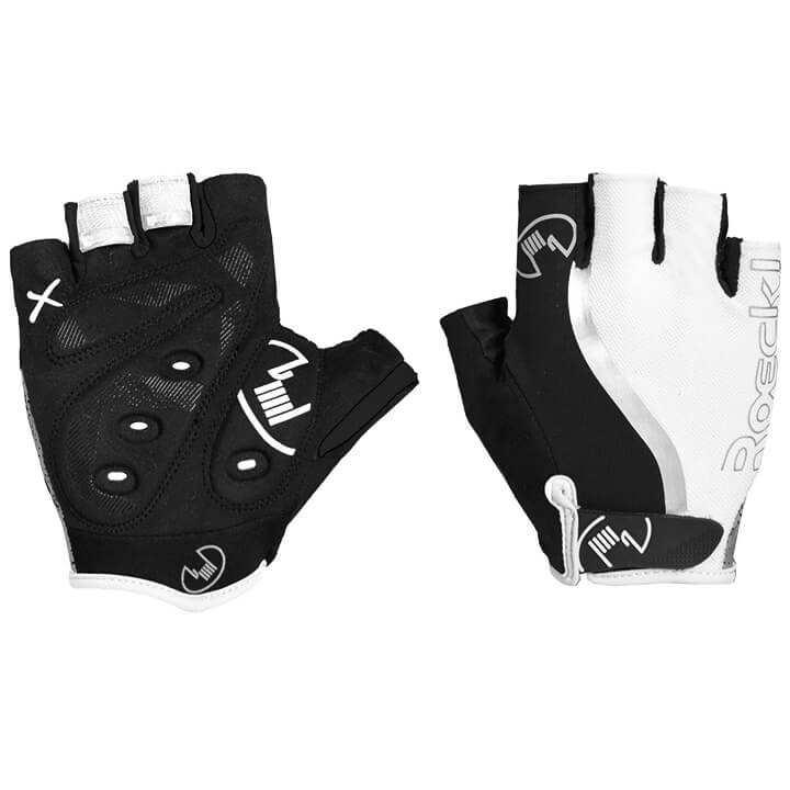 ROECKL Handschoenen Ivica handschoenen, voor heren, Maat 10, Fietshandschoenen,