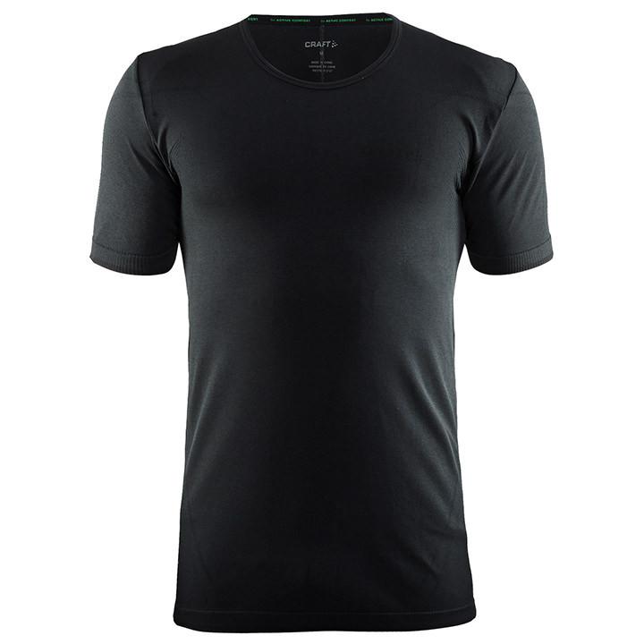 CRAFT fietsActive Comfort onderhemd, voor heren, Maat XL, Onderhemd,