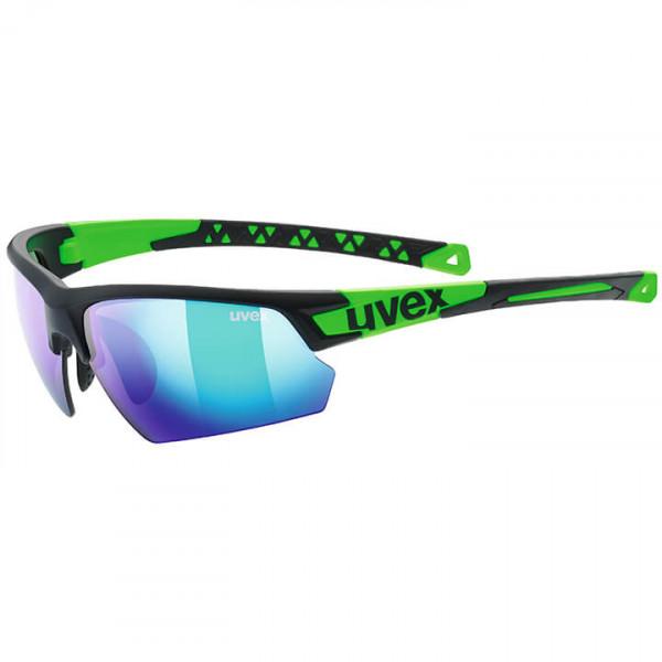 Radsportbrille Sportstyle 224 2020