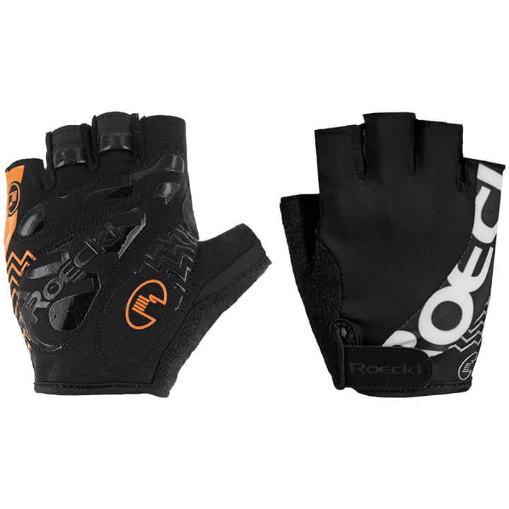 ROECKL Handschoenen Bellavista handschoenen, voor heren, Maat 7, Fietshandschoen