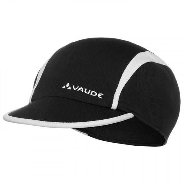 Bonnet Bike Hat III noir