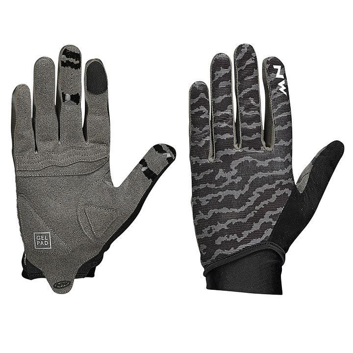 NORTHWAVE Handschoenen met lange vingers Blaze 2 handschoenen met lange vingers,