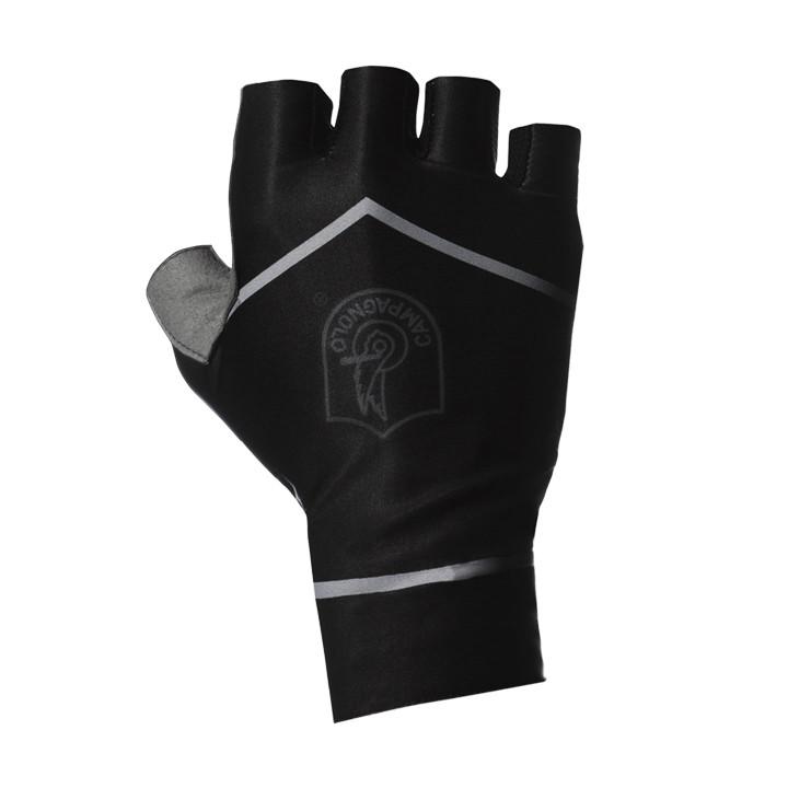 CAMPAGNOLO Handschoenen C-tech handschoenen, voor heren, Maat M,