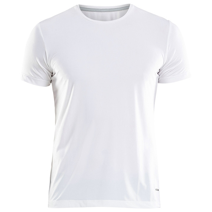 CRAFT T-shirt Essential onderhemd, voor heren, Maat S, Onderhemd,