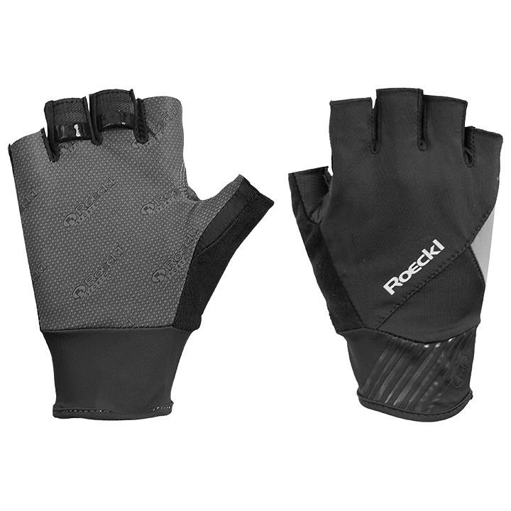 ROECKL Handschoenen Berlin handschoenen, voor heren, Maat 8, Wielerhandschoenen,