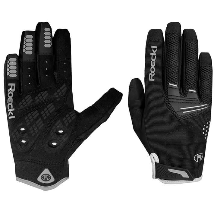ROECKL Handschoenen met lange vingers Midland handschoenen met lange vingers,