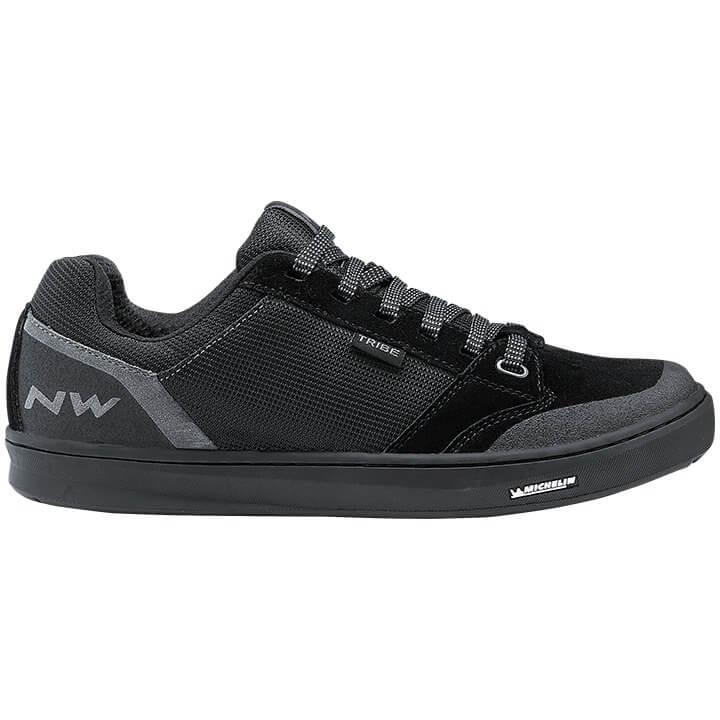 NORTHWAVE Tribe 2020 MTB-schoenen, voor heren, Maat 43, Mountainbike schoenen, F