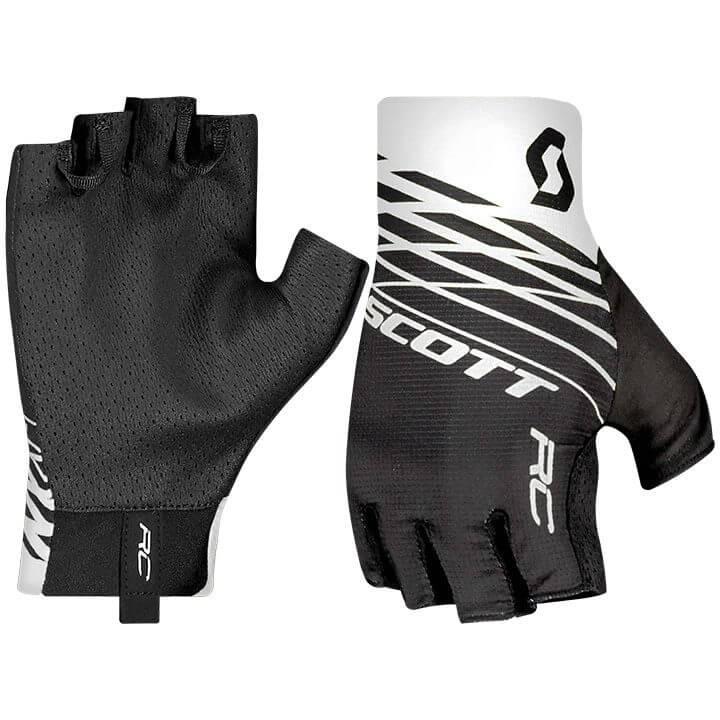 SCOTT Handschoenen RC Pro handschoenen, voor heren, Maat S, Fietshandschoenen, F