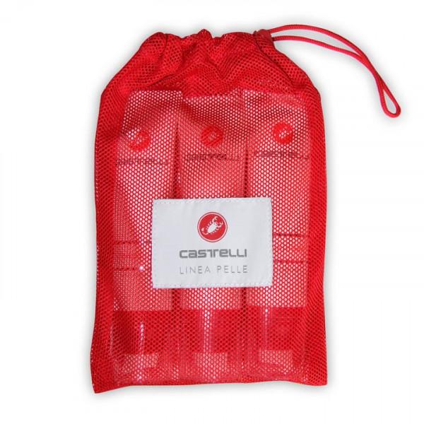 Körperpflegeset Linea Pelle Combo Pack 3 Tuben