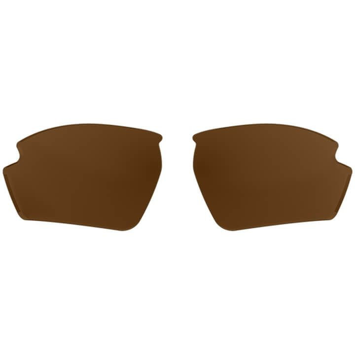 RUDY PROJECT BrillenRydon glazen, Unisex (dames / heren), Sportbril, Fietsaccess