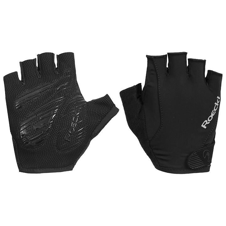 ROECKL Handschoenen Basel handschoenen, voor heren, Maat 7, Fietshandschoenen, W