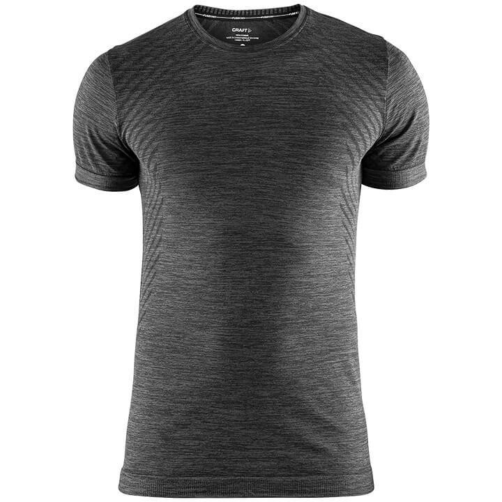 CRAFT FietsFuseknit Comfort onderhemd, voor heren, Maat L, Onderhemd, Wielerkled