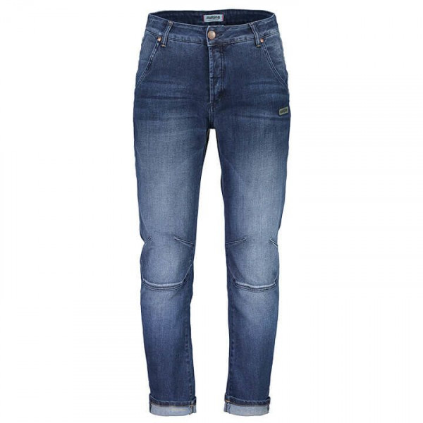 Freeride Jeans CorgnunsM.