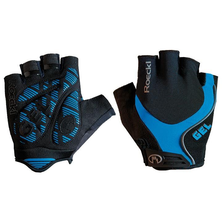 ROECKL Imuro handschoenen, voor heren, Maat 7,5, Fietshandschoenen,