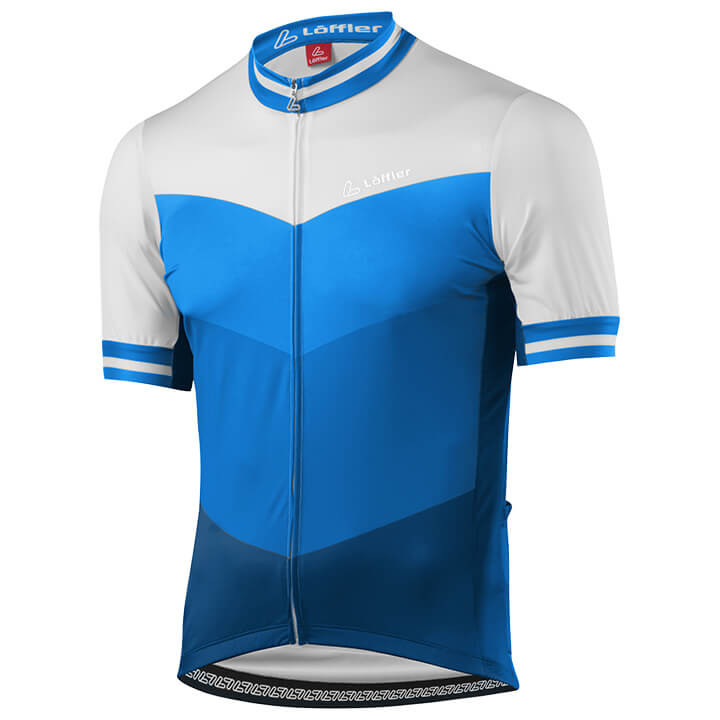 Maillot manches courtes Pro