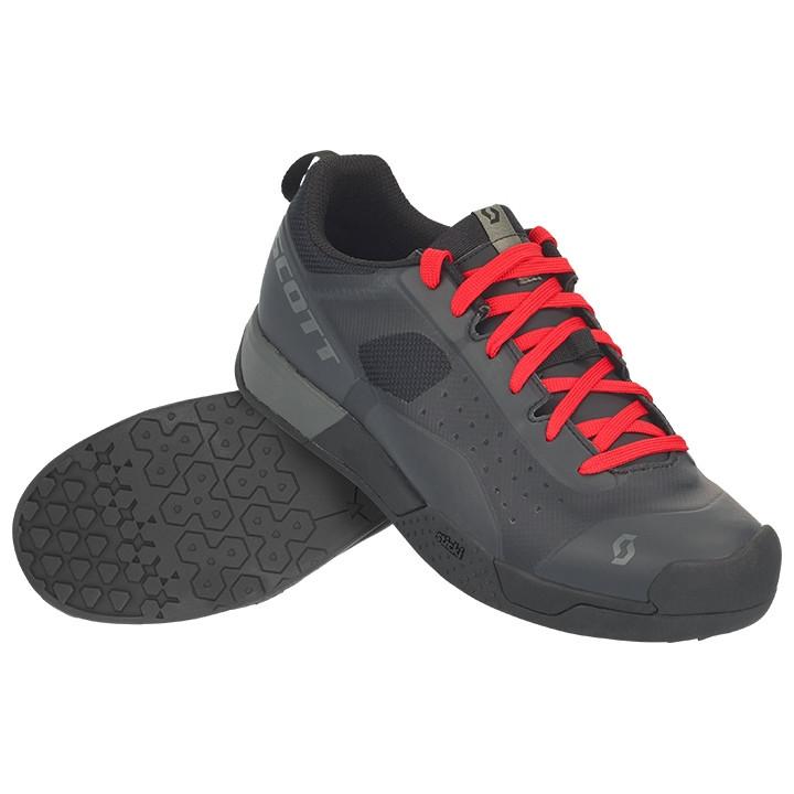 SCOTT AR Lace 2019 MTB-schoenen, voor heren, Maat 45, Mountainbike schoenen,