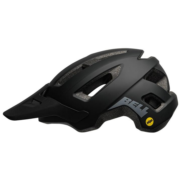 BELL MTB-helm Nomad Mips 2020 MTB-Helm, Unisex (dames / heren)