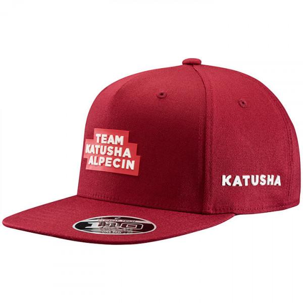 TEAM KATUSHA ALPECIN Podium Cap 2019