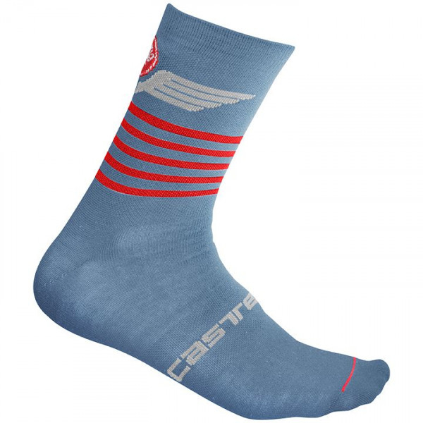 Lancio 15 Cycling Socks