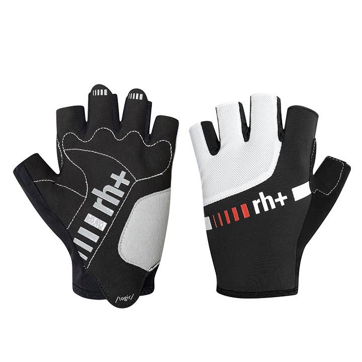 rh+ Agility handschoenen, voor heren, Maat XL, Fietshandschoenen,