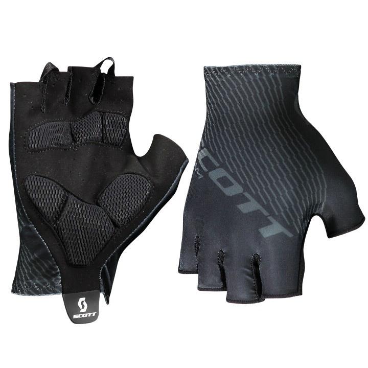 SCOTT Handschoenen RC Team handschoenen, voor heren, Maat XL, Fietshandschoenen,