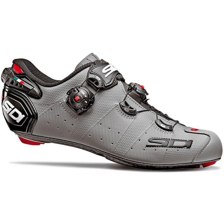 SIDI Racefietsschoenen Wire 2 Carbon 2020 raceschoenen, voor heren, Maat 41, Rac