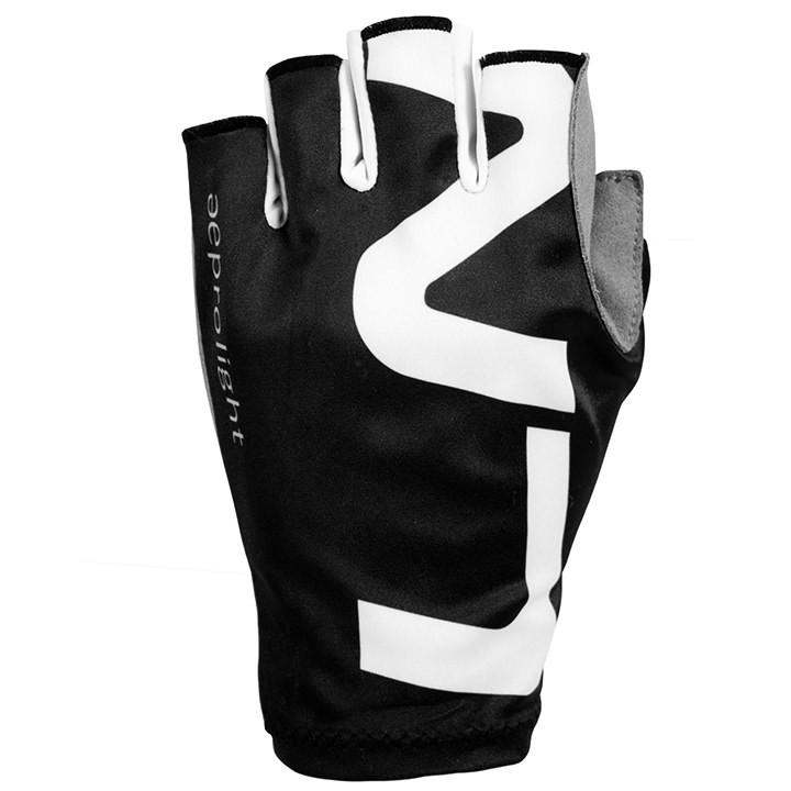 NALINI PRO Aeprolight handschoenen, voor heren, Maat 2XL, Fietshandschoenen, Fie