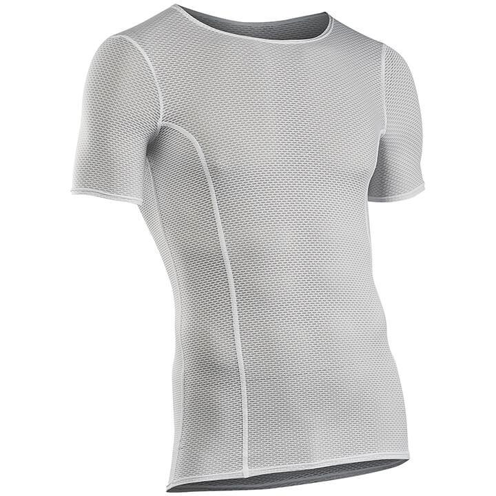 NORTHWAVE FietsUltralight JRS onderhemd, voor heren, Maat XL, Onderhemd, Fietskl