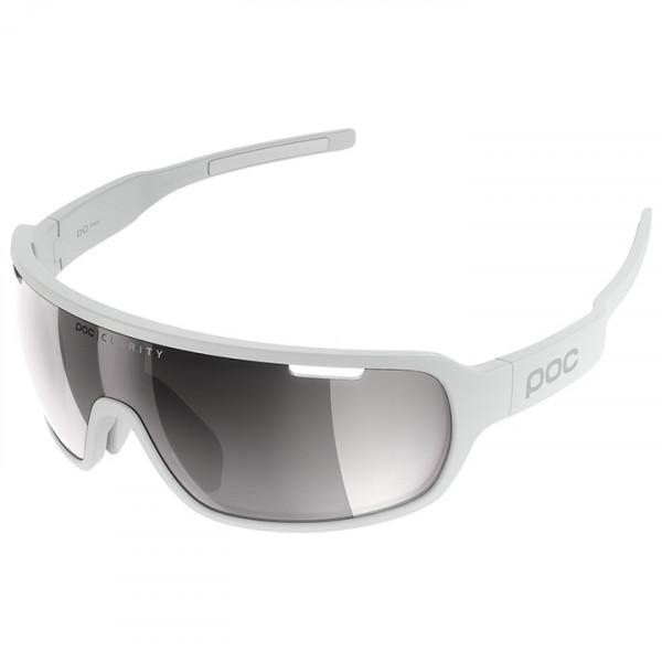 ComprarPOC Do Blade 2020 Gafas, Unisex (mujer / hombre), Accesorios ciclismo