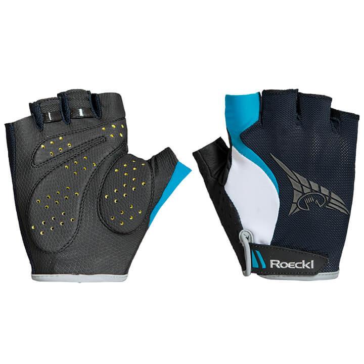 ROECKL Handschoenen Inverno handschoenen, voor heren, Maat 9,5, Wielerhandschoen