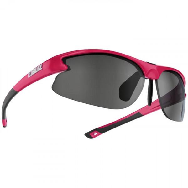 Dame Radsportbrille Motion 2020 shiny