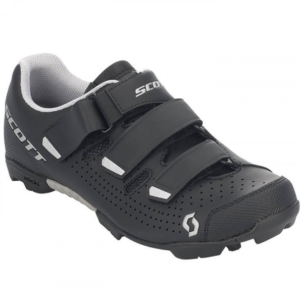 Comp RS 2020 Women's MTB Shoes