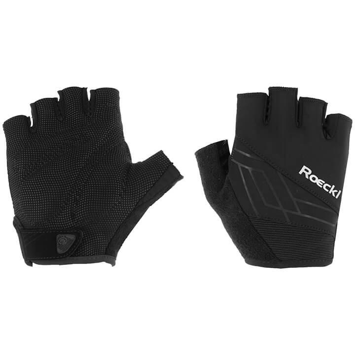 ROECKL Handschoenen Budapest handschoenen, voor heren, Maat 10, Fietshandschoene