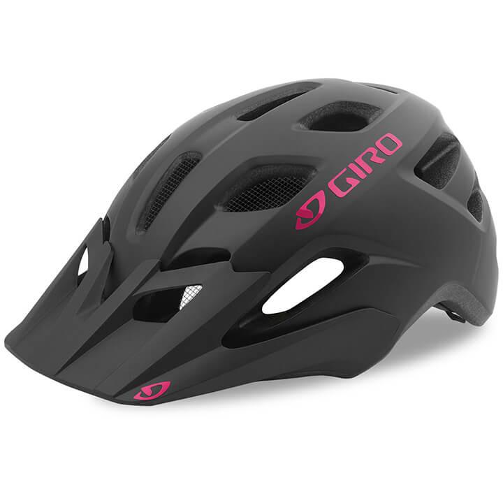 GIRO Dames MTB-helm Verce 2019 MTB-Helm, Unisex (dames /