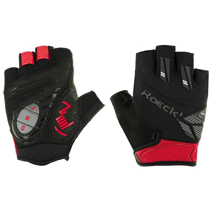 ROECKL Handschoenen Index handschoenen, voor heren, Maat 9, Fiets handschoenen,