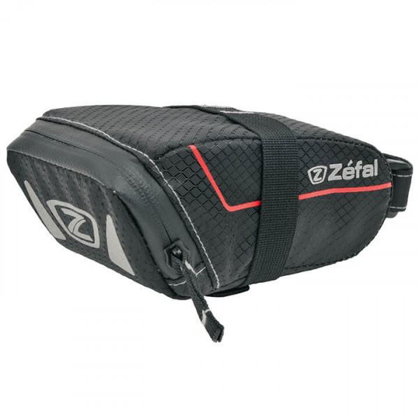 ComprarAlforja ZÉFAL Z-Light Pack XS Sillín, Accesorios