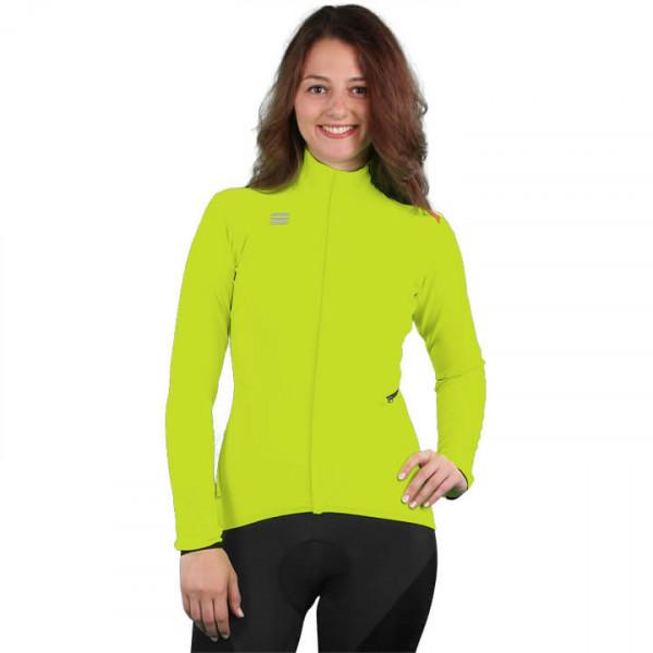 Damen Light Jacket Fiandre Light WS