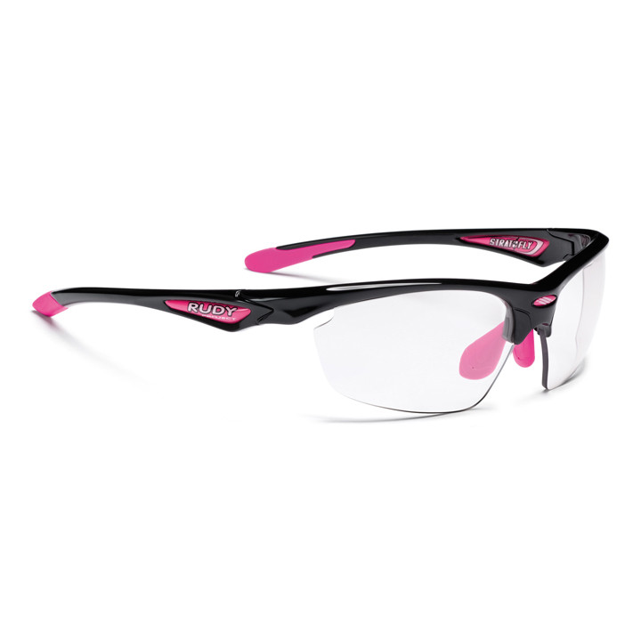 RUDY PROJECT dames fietsbril Stratofly SX photochromic 2018 damesbril, Unisex