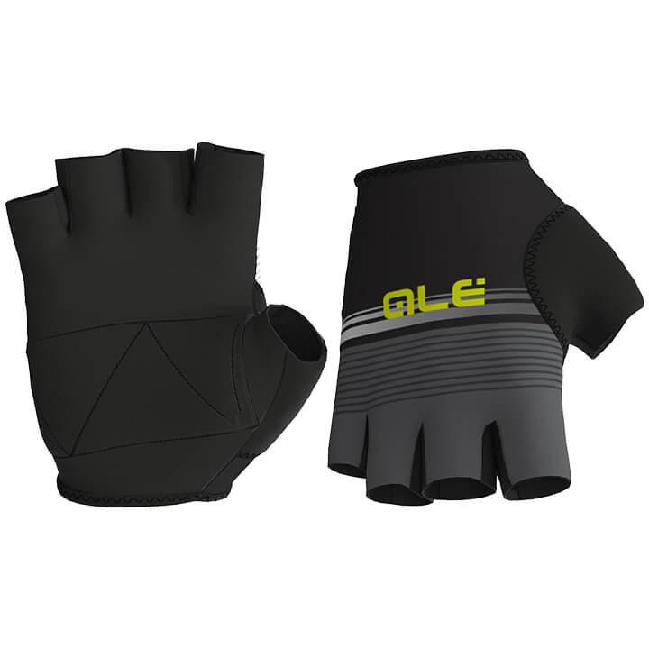 ALÉ Handschoenen Classiche del Nord handschoenen, voor heren, Maat S, Fietshands