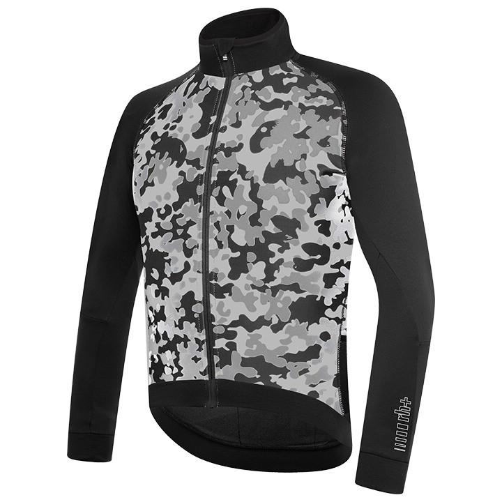 RH+ Shirt met lange mouwen Zero fietsshirt met lange mouwen, voor heren, Maat XL