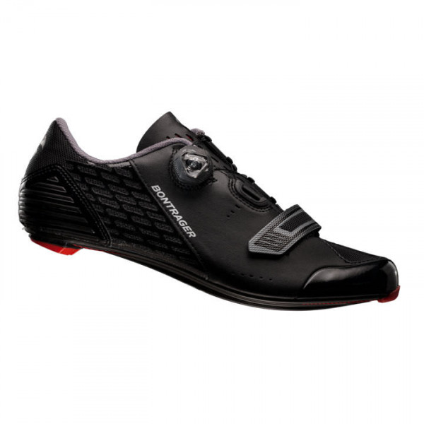 Chaussures route Velocis 2017